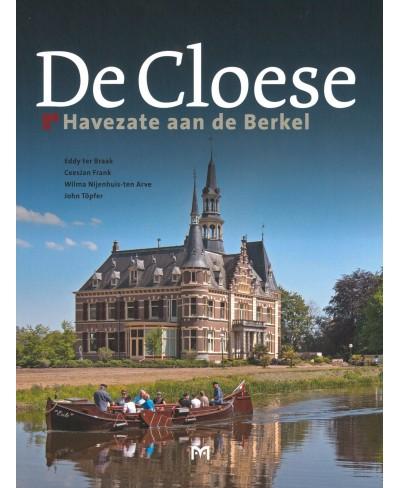 De Cloese