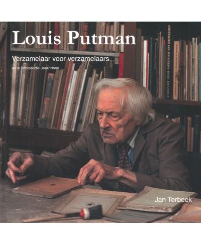 Louis Putman