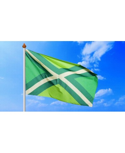 De Achterhoekse Vlag