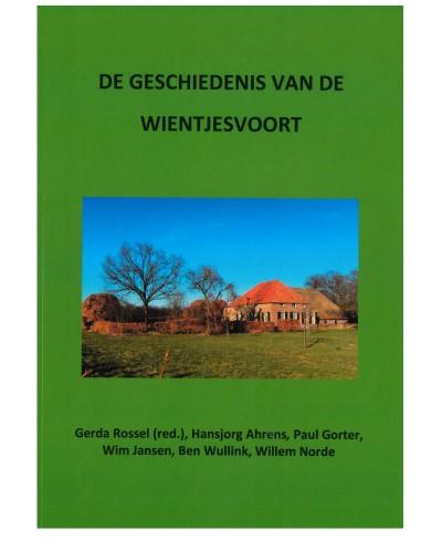 De geschiedenis van de Wientjesvoort