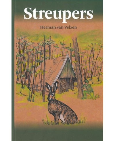 Streupers