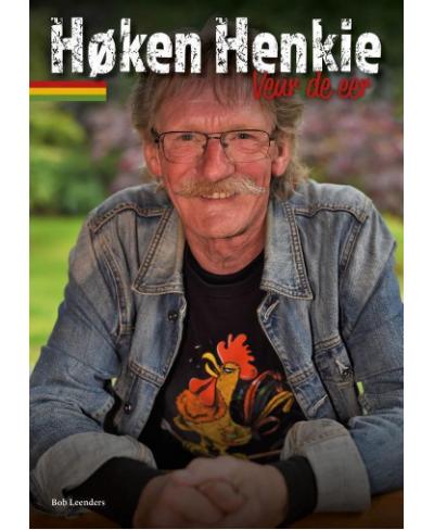 Høken Henkie