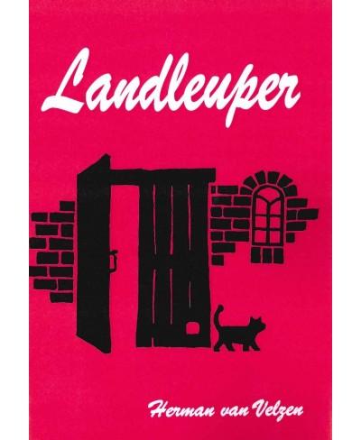 Landleuper