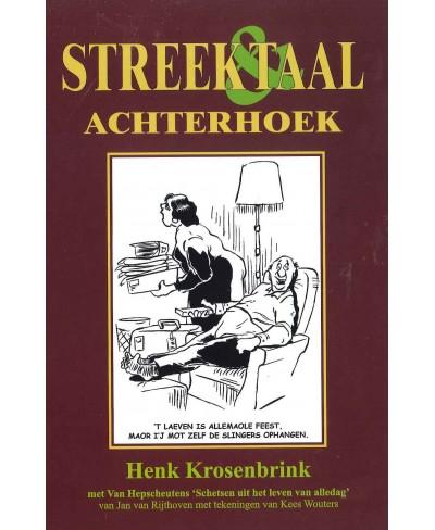 Streek & Taal Achterhoek