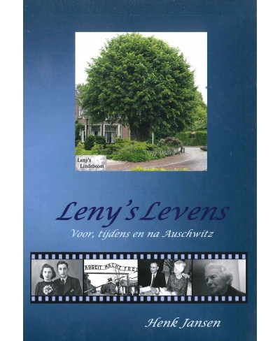 Leny's Levens