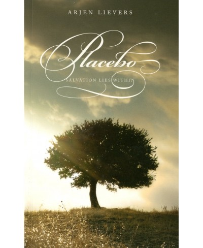 Placebo. Salvation lies within