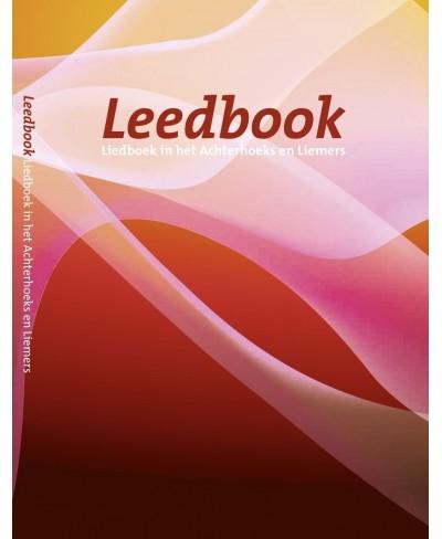 Leedbook