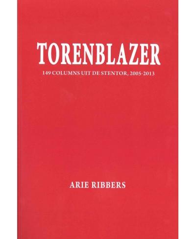 Torenblazer