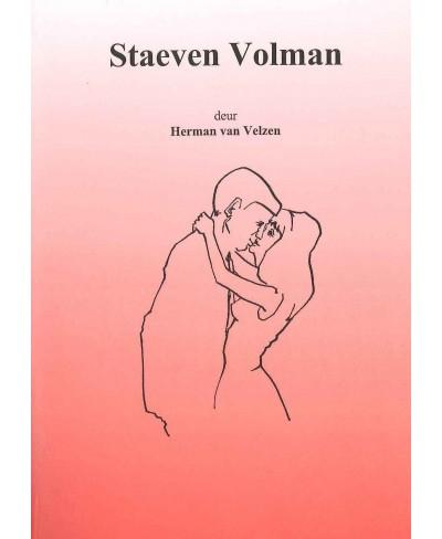 Staeven Volman