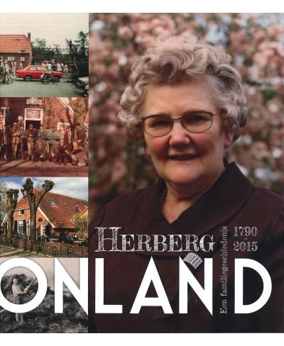 Herberg 't Onland