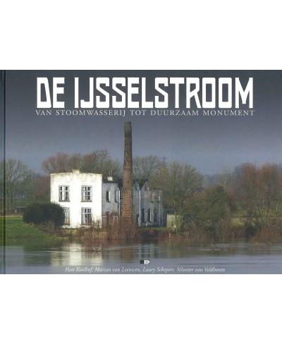 De IJsselstroom